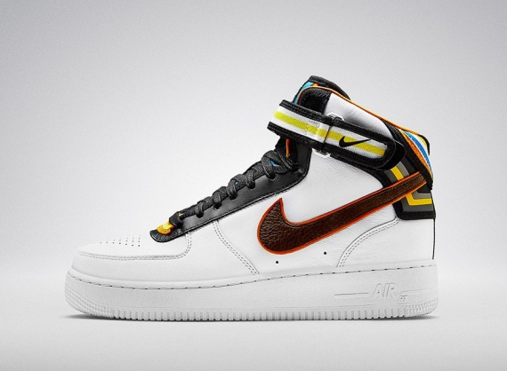 tisci-air-force-1s-01